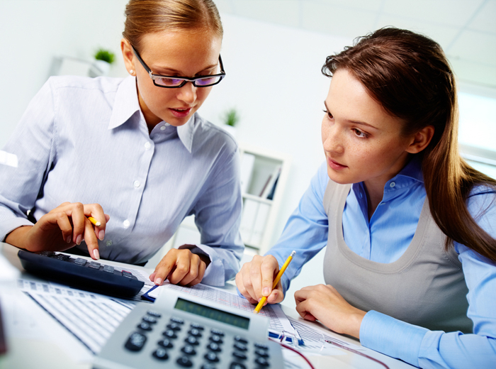Business _Tax_Consultants_In_ UK-Brits Accountany Consultants